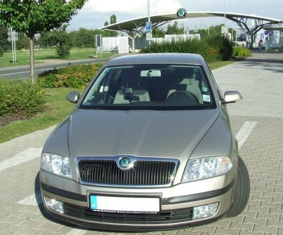 Octavia, A5, Octavia II, Octavia 2, Mk2, Octy2, Tour, Octy, Skoda, Škoda, Mlada Boleslav, Mladá Boleslav, Stream, Audience, Symphony, Melody, Climatic, Climatronic, MaxiDOT, Elegance, Classic, Ambiente, Winter, Business, Ride, Drive, Cool, LX, SX, GLX, Gift, Holiday, Dual, Wing, 4x4, Scout, Laurin, Klement, RS, vRS, Kvasiny, Kvasíny, Vrchlabi, Vrchlabí